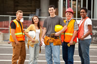 Nashville Workers Comp insurance